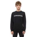 Calvin Klein 卡文克莱 J30J307757 男款套头卫衣
