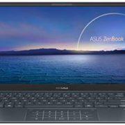 ASUS 华硕 ZenBook 13 超薄笔记本电脑 I7+16G+1T+wifi6 含税到手约7476.51元
