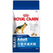 ROYAL CANIN 皇家 GR26 大型犬成犬粮 15kg