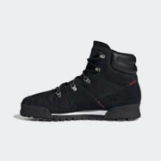 adidas 阿迪达斯 TERREX SNOWPITCH CW 男子户外运动鞋