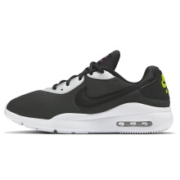 30日10点:耐克 气垫 AIR MAX OKETO WINTER 男运动鞋 CD6075-002黑色419元