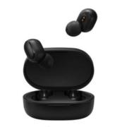MI 小米 Redmi AirDots 2 真无线蓝牙耳机
