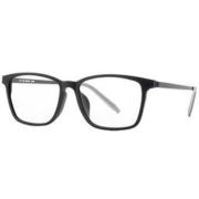 Reedoon 超轻TR90+纯钛眼镜架