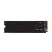 Western Digital 西部数据 SN850 2TB SSD固态硬盘