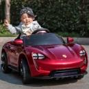 儿童电动车什么牌子好?儿童电动车品牌排行榜