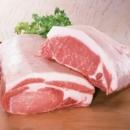 冷鲜肉十大品牌排行榜