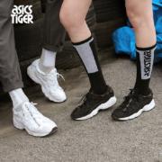 ASICS Tiger GEL-MAI 1193A098 男女款休闲运动鞋