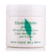 Elizabeth Arden/伊丽莎白·雅顿 绿茶香氛身体乳 400ml *8件