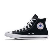 CONVERSE 匡威 CHUCK TAYLOR ALL STAR-HI 男女中性经典帆布鞋399元