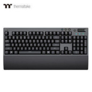 Thermaltake 曜越 G521 三模机械键盘(TTC轴、PBT)