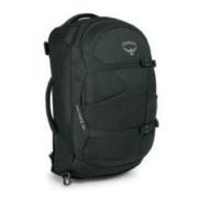 OSPREY Packs Farpoint 40 旅行背包654元