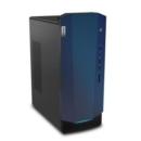 Lenovo 联想 GeekPro 2021设计师 台式电脑主机(R7-3700X/16G/1T+256G/GTX1660S)