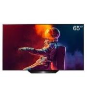 LG 乐金 OLED65BXPCA OLED电视 65英寸