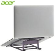 宏碁 acer BZJ-310L 笔记本支架散热器