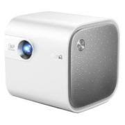 天猫魔屏 M1R 迷你便携智能投影仪999元包邮