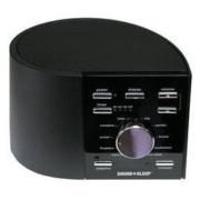 SOUND+SLEEP Ecotones ASM1002 音乐助眠器