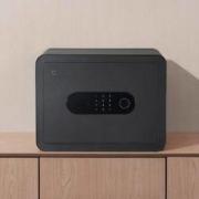 慢津贴:MIJIA 米家 BGX-5/X1-3001 智能保管箱64,5.11元(补贴后)
