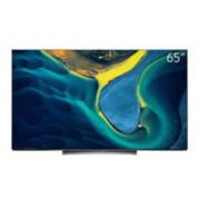 SKYWORTH 创维 65S81 Pro系列 65S81 Pro 65英寸 4K超高清OLED电视