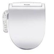 Panasonic 松下 DL-5209CWS 智能马桶盖 即热式 标准款 白色 1599元