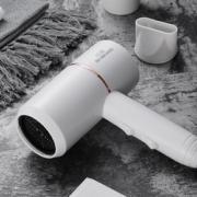 【闪格】网红款吹风机14.9元