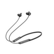HUAWEI 华为 FreeLace Pro 颈挂式无线蓝牙耳机443.26元包邮(用黑卡可低至393.26元)