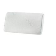 misslele 米乐鱼 儿童记忆棉成长枕 *2件