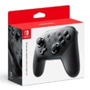 Nintendo 任天堂 任天堂Switch pro 原装手柄