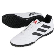 adidas  阿迪达斯 男鞋 时尚运动鞋  足球鞋