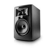 JBL 305P MkII 监听音箱