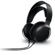 中亚prime会员: Philips 飞利浦 Fidelio X3 有线耳罩式开放式耳机