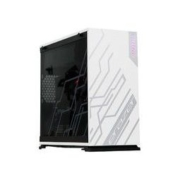 Lenovo 联想 异能者 台式机(R5-3600、16GB、512GB、RTX2070Super)