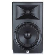 中亚prime会员: JBL LSR 308 8寸有源监听音箱