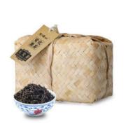 11日0点、京东PLUS会员: 岽峰山 安化黑茶天尖茶 2000g