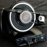 AKG 爱科技 K702 旗舰级头戴式监听耳机 到手798.22元