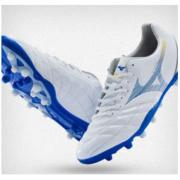 Mizuno 美津浓 AG长钉P1GA207325 男子高端专业足球鞋