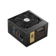 Huntkey 航嘉 WD650K 金牌650W 电源