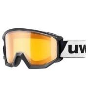 UVEX 优唯斯 Athletic LGL 成人滑雪镜