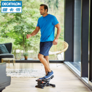 DECATHLON 迪卡侬 FICS 8210216 家用踏步机