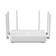 Redmi 红米 AX6 3000M WiFi 6 无线路由器295元包邮(黑卡可低至250.75元)