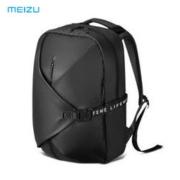 MEIZU 魅族 Lifeme 15.6英寸 双肩电脑包