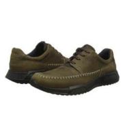 ECCO 男士 Luca 运动鞋