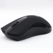 飞利浦 SPK7211 无线鼠标 静音/有声可选