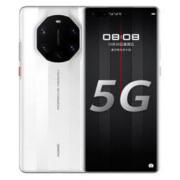 HUAWEI 华为 Mate 40 RS 保时捷设计 5G智能手机 12GB+256GB11999元