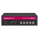 CimFAX传真服务器 高速版33.6K