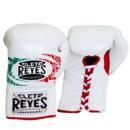 Cleto Reyes 官方拳击手套