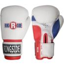 Ringside 专业拳击训练手套