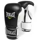 Everlast PowerLock 专业训练手套