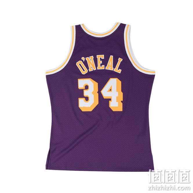 篮球服品牌排行