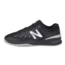 New Balance MC1006v1舒适减震耐磨男式网球鞋