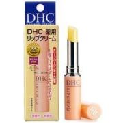 DHC 蝶翠诗 橄榄润唇膏 1.5g